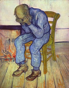 640px-Vincent_Willem_van_Gogh_002