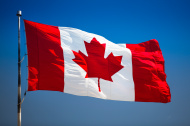 stock-photo-17715869-canada-symbol-on-a-flagpole