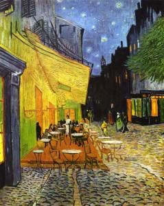 vincent_van_gogh_cafeterras_bij_nacht_avond_1888_terrasse_du_cafe_le_soir_place_du_forum