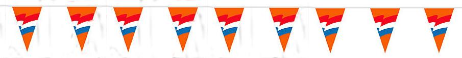 vlaggenlijn-oranje-met-roodwitblauwe-wimpel-puntjes-6-meter-14506-01_0