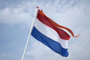 website-vlaggen-nationale-vlaggen