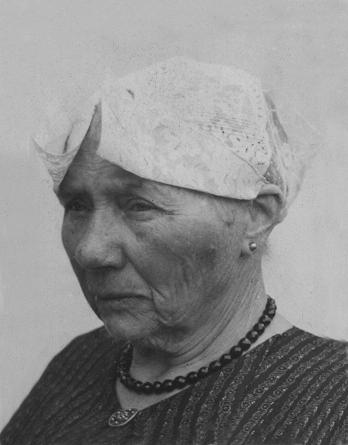 Catharina Onink