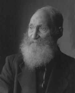 Janus Onink