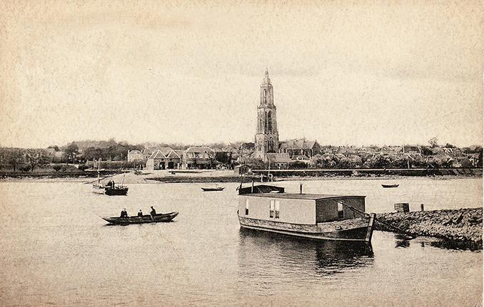 veerpont-1911 - kopie