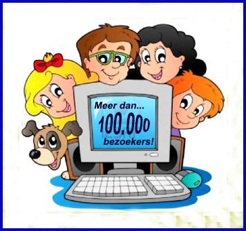 001-computer-kinderen - www.rkhorizon - kopie (2)