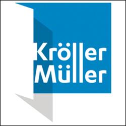 Logo_Kroller_muller_museum