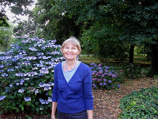 foto_Arboretum2-8-2012door_Noor-klein