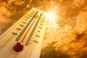 Foto thermometer_LRES