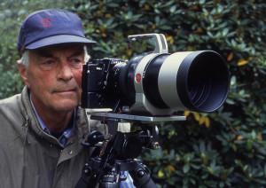 fred hazelhoff portretfoto-camera-gr-scherp-klein