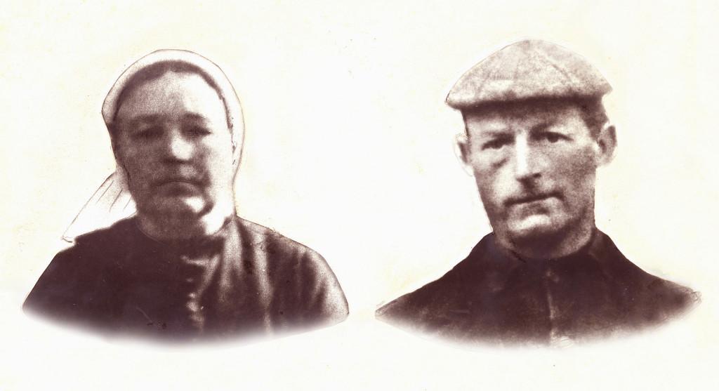 portret-oma-opa-uff