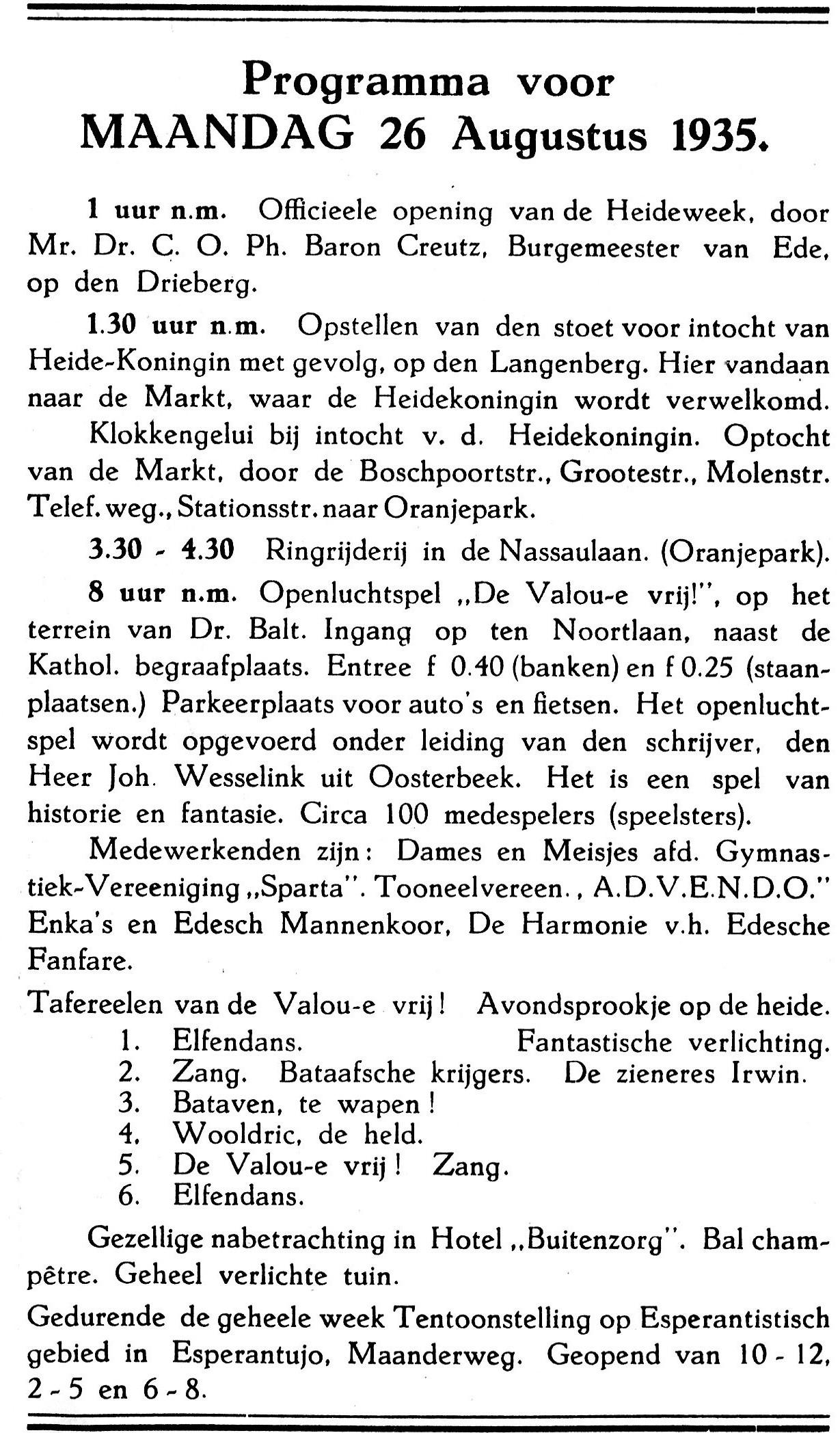 1935-6-kopie