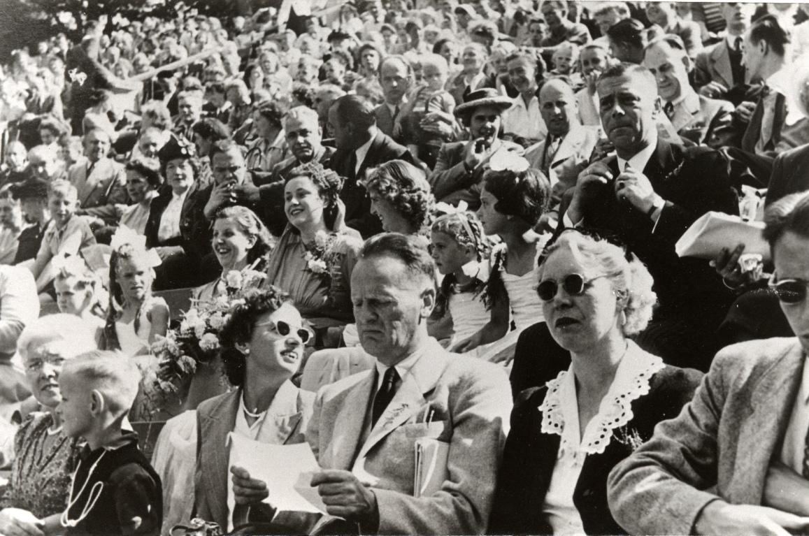 heidew-1950-kl