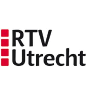 RTV-Utrecht_logo_GOED_160x160_400x400