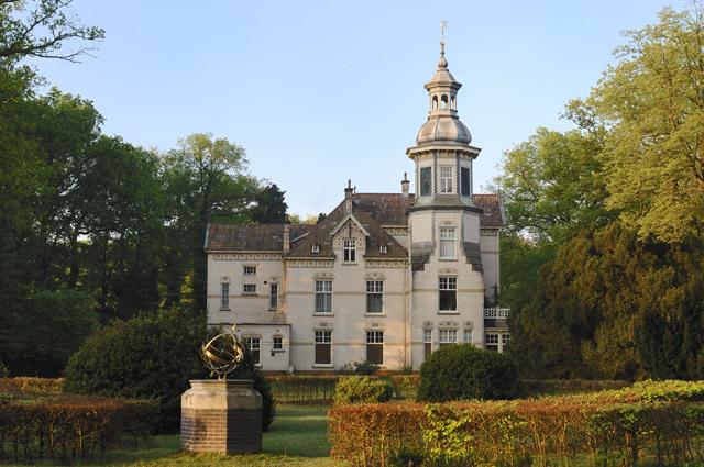 2007_04_27_Oud_groevenbeek_villa_landhuis__008
