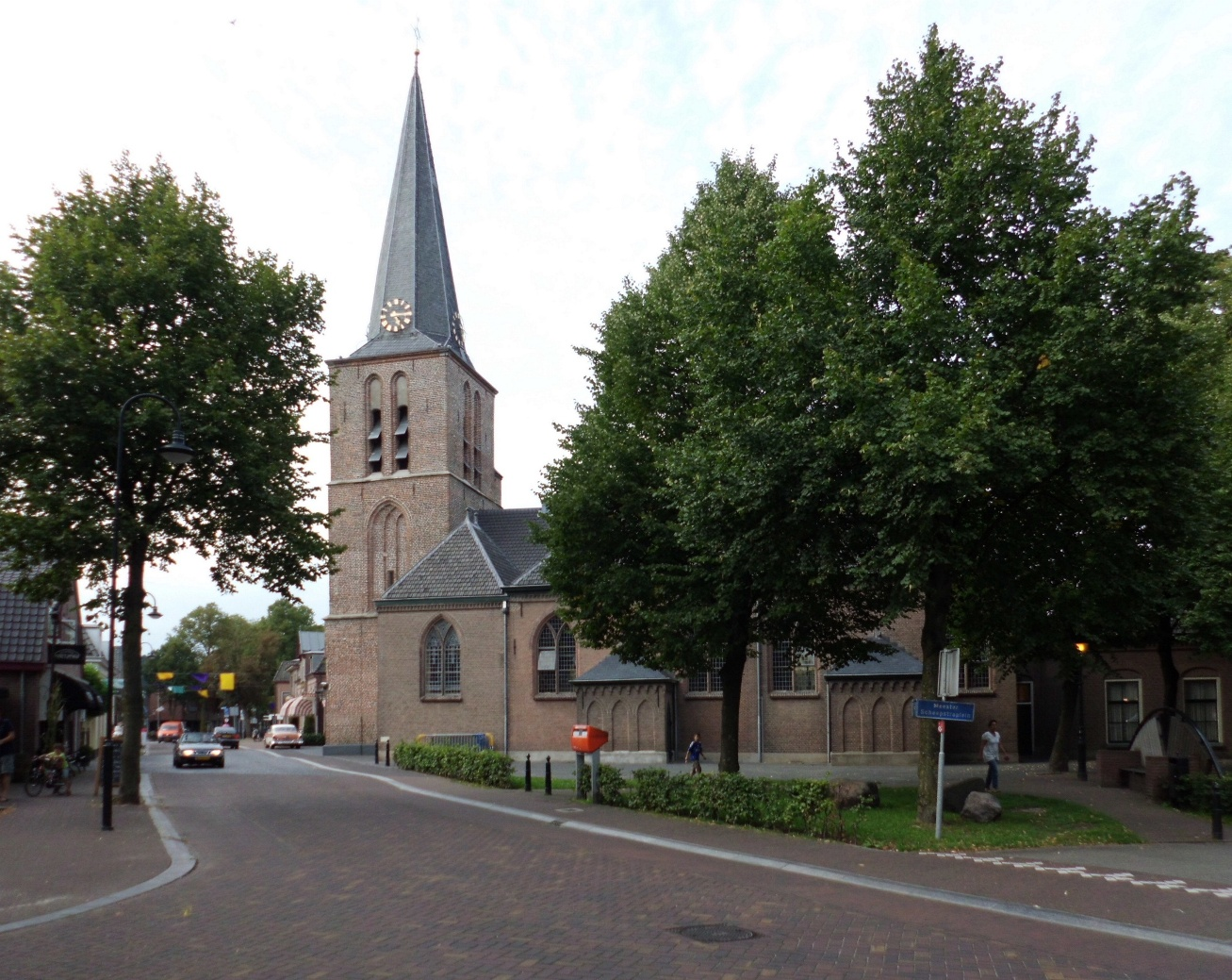 RM14480_NH_Kerk