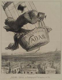 Brooklyn_Museum_-_Nadar_Élevant_la_Photographie_à_la_Hauteur_de_lArt_-_Honoré_Daumier-bwerkt