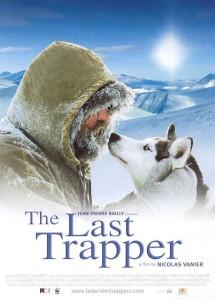 the-last-trapper-movie-poster