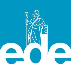 1165229576_EDE logo 4313 cv