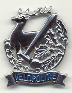 Veldpolitie-embleem-verbeterd-26-12-2013