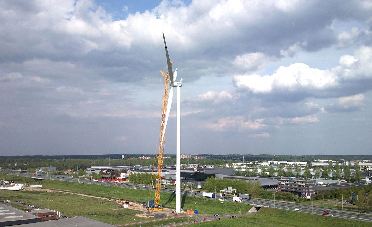 Windturbine A30-A12 2 - kopie