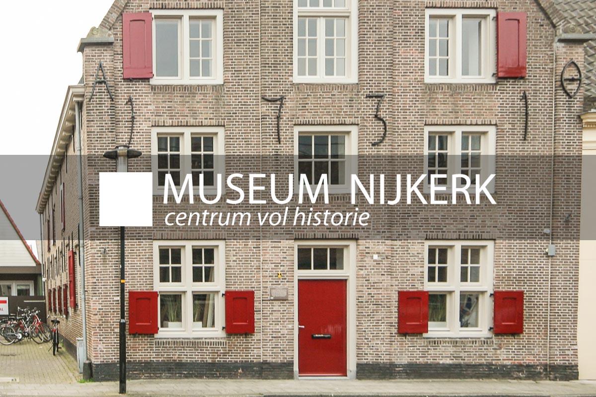 homeslider_museumnijkerk-8