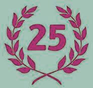 jubil25-
