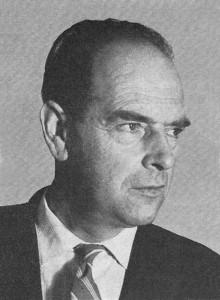 J.A. Eygenraam (1907-1977)