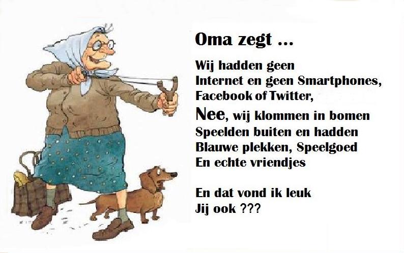 3- oma internet n - kopie