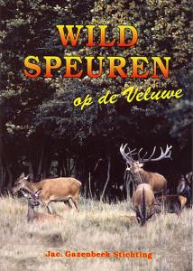 5 --Wildspeuren op de Veluwe