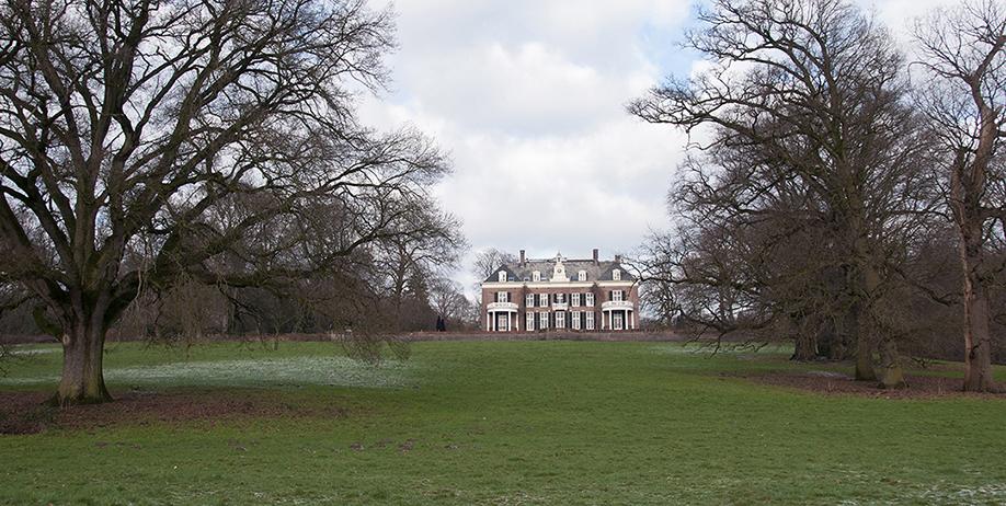 Landgoed Rhederoord+landhuis te De-Steeg. DSC7968