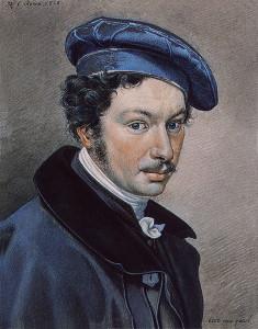 portret-klein-b-gr