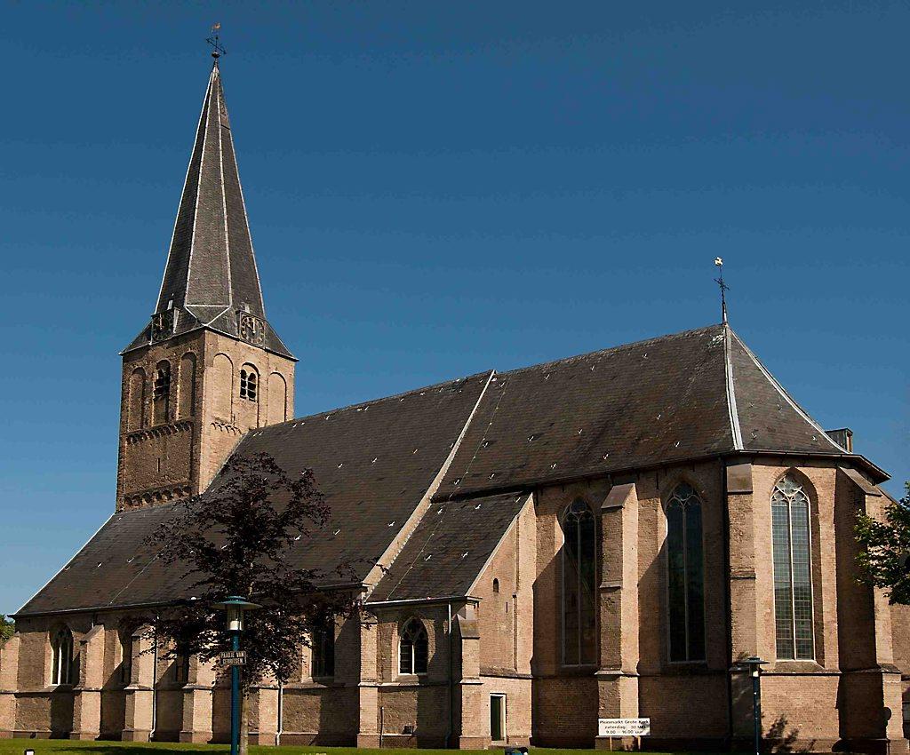 Grote_Kerk_Epe_foto_gr_kerk_epe
