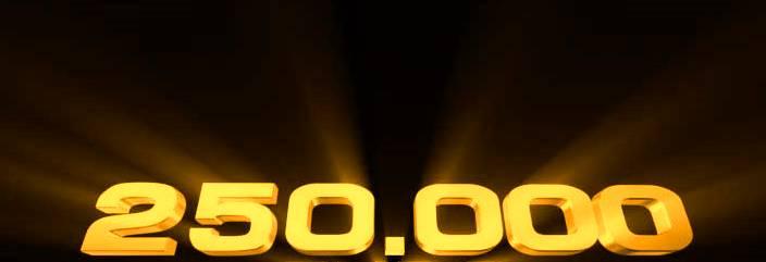 250000 - kopie
