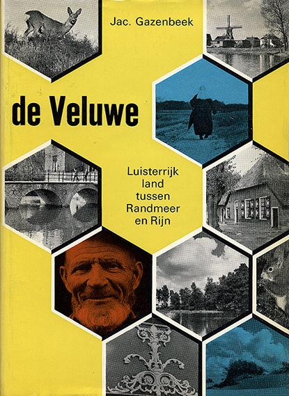 31-De Veluwe-geel - kopie - kopie