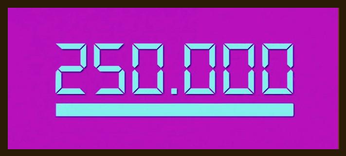 record-250.000 - kopie