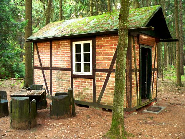 hermann lons hut