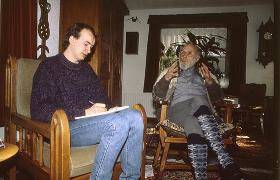 2 Velp maart 1993 02-bw