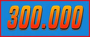 300-000-sch-rand