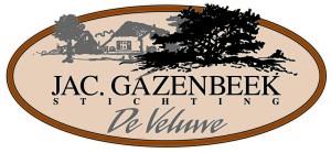 Logo-CMYK-Jac. Gazenbeekstichting
