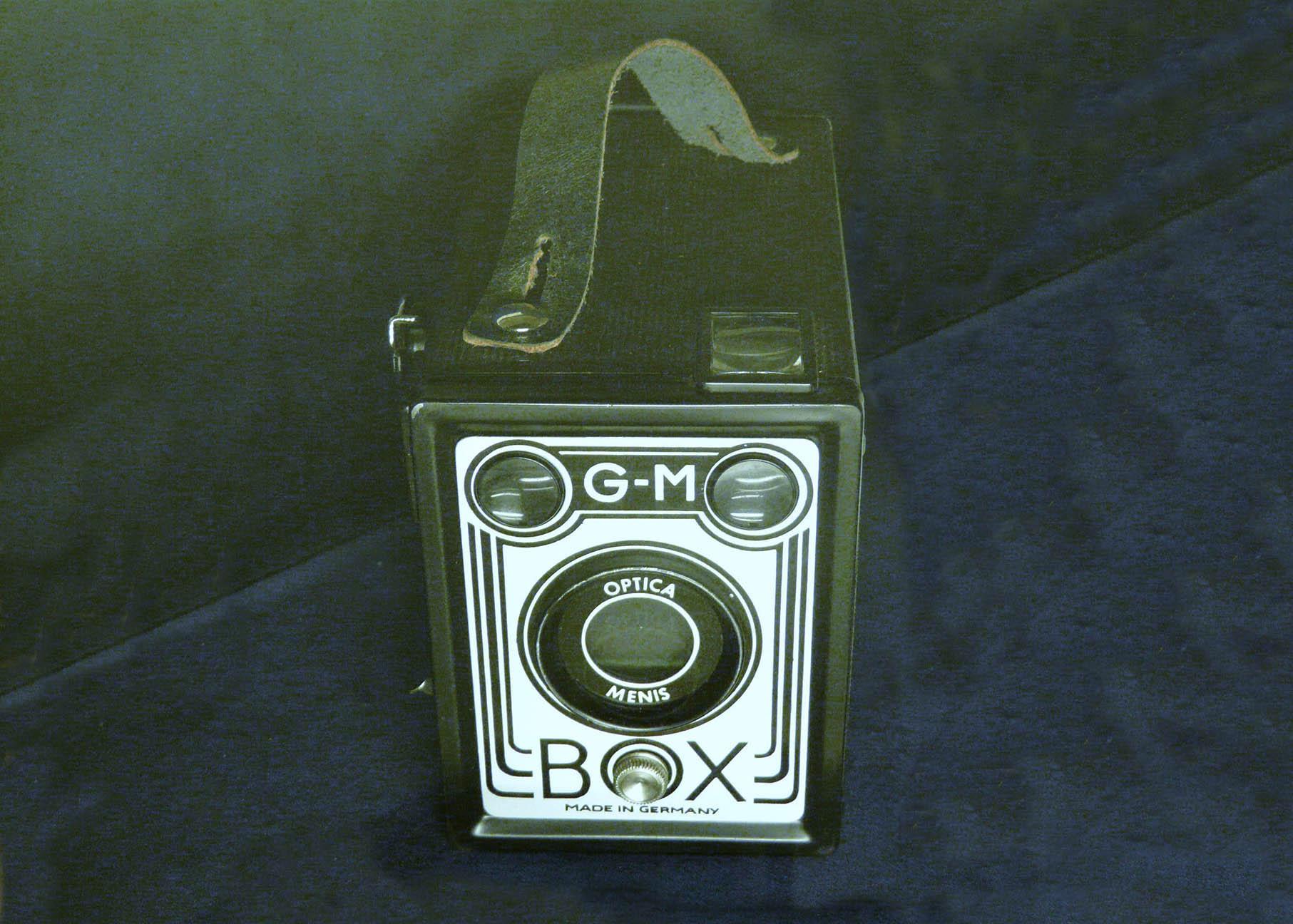 P1800994 (2)