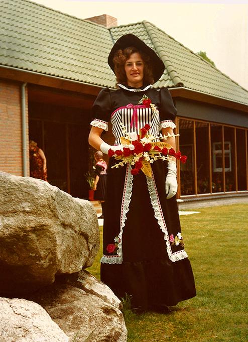 1975-alie-lotterman-bouwman