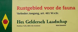 geldersch-landschap-bord