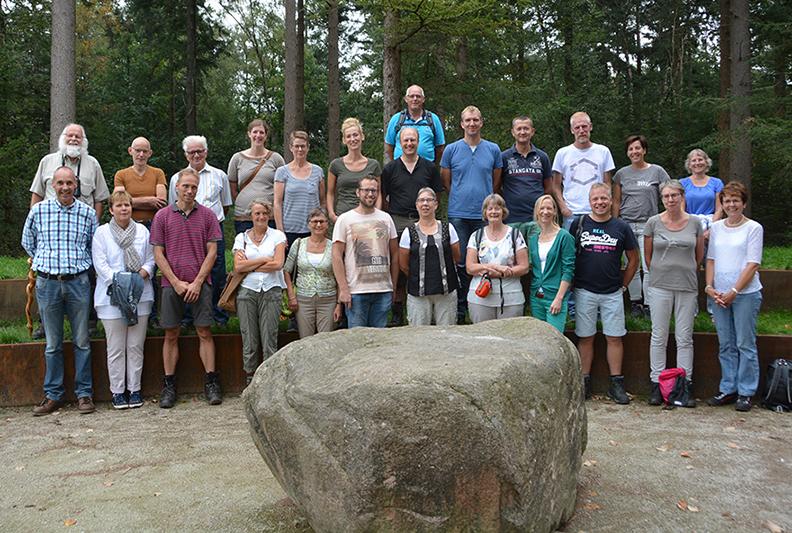groepsfoto-gemeentedag-2016-wandeling-foto-fransien-fraanje-dc_8622