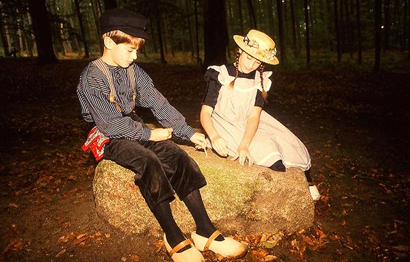 bloedsteen-kinderen-foto-louis-fraanje-a047