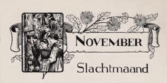 november-slachtmaand-bw-jgs