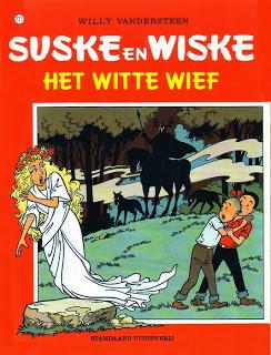 witte_wief