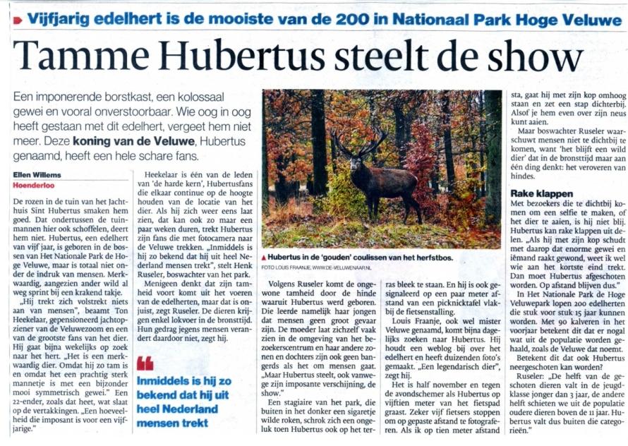 hubertus-de-stentor-28-11-2016-kl