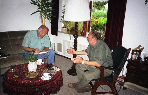 gesprek-met-veenhof-22-aug-1997