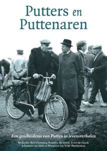800_300_1_156708_0_nl_putters_en_puttenaren2