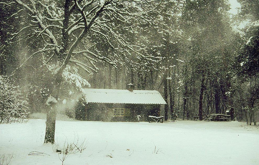 oude-jachthut-in-sneeuwstorm-foto-louis-fraanje-0070-kopie